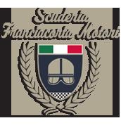 Scuderia Franciacorta Motori